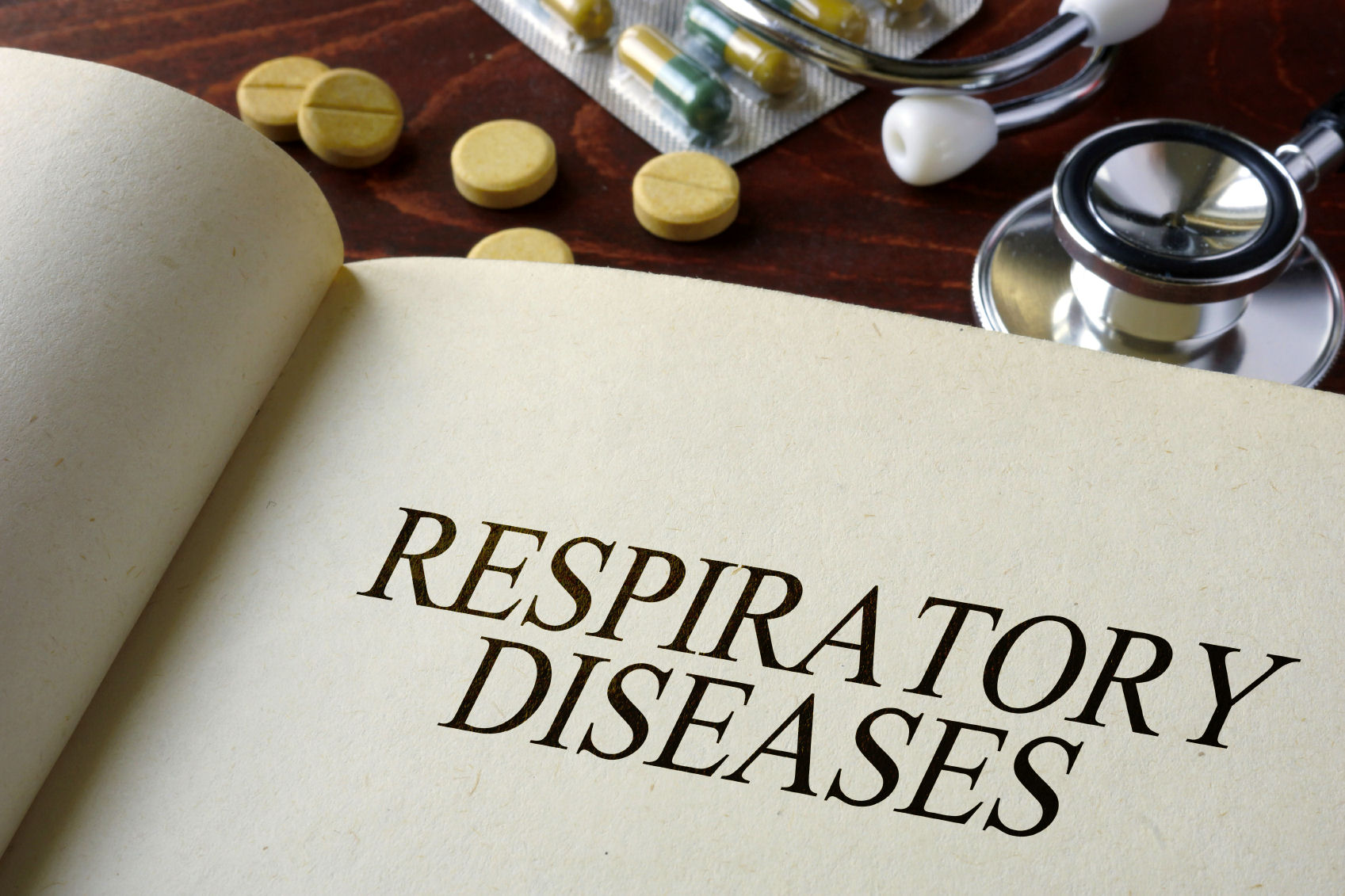 HSE's to confront the challenge posed by occupational cancers and respiratory disease