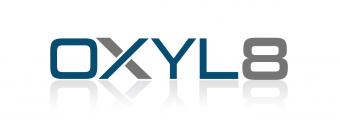 OXYL8 LEV Training Courses Main Logo Image