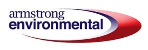 logo-armstrong-environmental