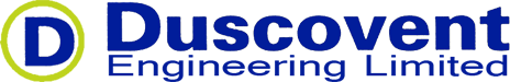 Contracts Engineer
